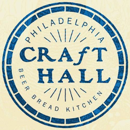 A photo of a Yaymaker Venue called Craft Hall located in Philadelphia, PA