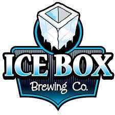 A photo of a Yaymaker Venue called Ice Box Brewing Company located in Las Cruces, NM