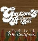 A photo of a Yaymaker Venue called Gregory's Restaurant and Bar located in Somers Point, NJ