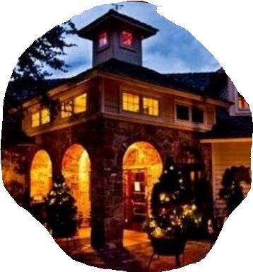 A photo of a Yaymaker Venue called Farmhouse Restaurant @ Loch Nairn Golf Club located in Avondale, PA