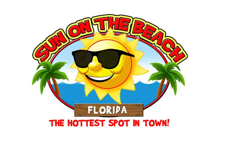 A photo of a Yaymaker Venue called Sun On The Beach located in Kissimmee, FL