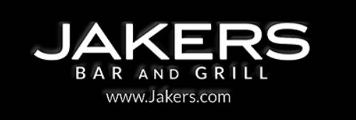 A photo of a Yaymaker Venue called Jakers Bar & Grill located in Twin Falls, ID