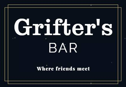 A photo of a Yaymaker Venue called Grifter's Bar located in Roseburg, OR