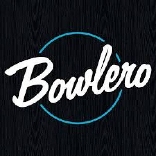 A photo of a Yaymaker Venue called Bowlero (Free Bowling coupon for future date) located in Torrance, CA