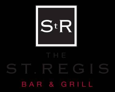 A photo of a Yaymaker Venue called St Regis Bar and Grill located in Vancouver, BC