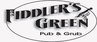A photo of a Yaymaker Venue called Fiddlers Green Lindsay located in Lindsay, ON
