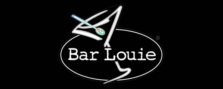 A photo of a Yaymaker Venue called Bar Louie located in East Brunswick , NJ