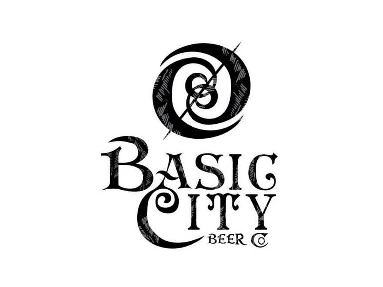 A photo of a Yaymaker Venue called Basic City Beer Co. located in Waynesboro, VA