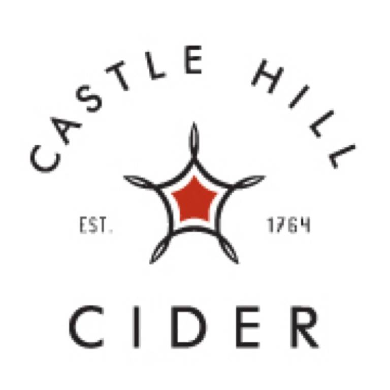 A photo of a Yaymaker Venue called Castle Hill Cider located in Keswick, VA
