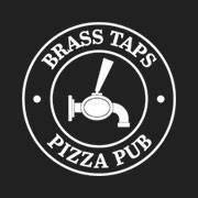 A photo of a Yaymaker Venue called Brass Taps Pizza Pub - College and Dovercourt - Private Back Room located in Toronto, ON