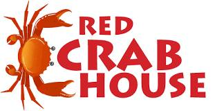 A photo of a Yaymaker Venue called Red Crab House located in Laurel, MD