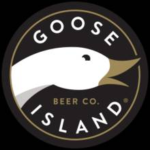 A photo of a Yaymaker Venue called Goose Island Brewhouse- Clybourn located in Chicago, IL