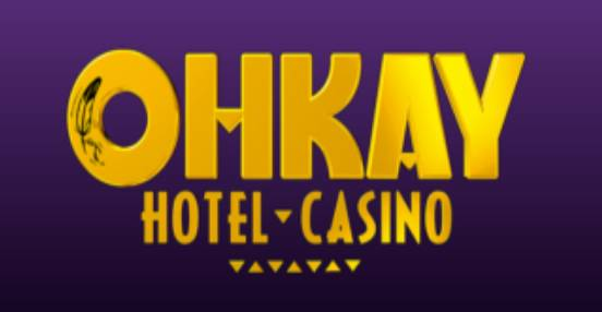 A photo of a Yaymaker Venue called Ohkay Casino/Double O Bar located in Owingeh, NM