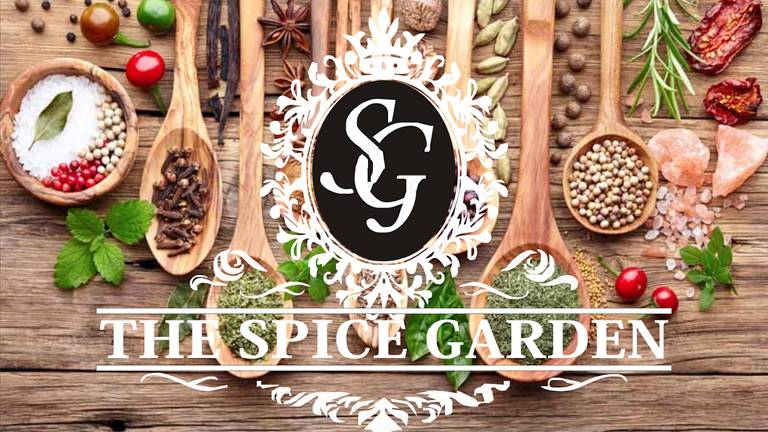 A photo of a Yaymaker Venue called The Spice Garden located in Buena Park, CA