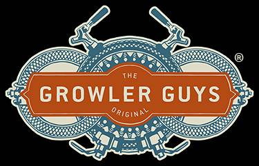 A photo of a Yaymaker Venue called The Growler Guys located in Eugene, OR