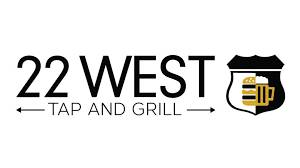 A photo of a Yaymaker Venue called 22 West Tap & Grill located in Bound Brook, NJ