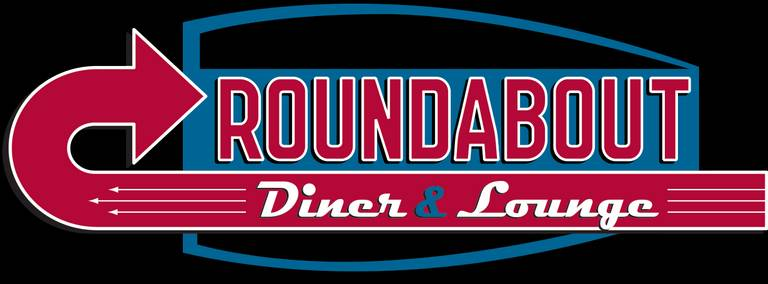 A photo of a Yaymaker Venue called Roundabout Diner & Lounge located in Portsmouth, NH