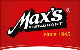 A photo of a Yaymaker Venue called Max's Restaurant located in Winnipeg, MB