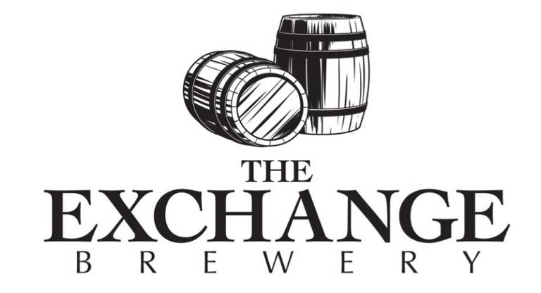 A photo of a Yaymaker Venue called The Exchange Brewery located in Niagara-On-The-Lake, ON