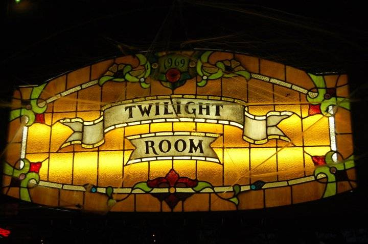 A photo of a Yaymaker Venue called The Twilight Room located in Portland, OR