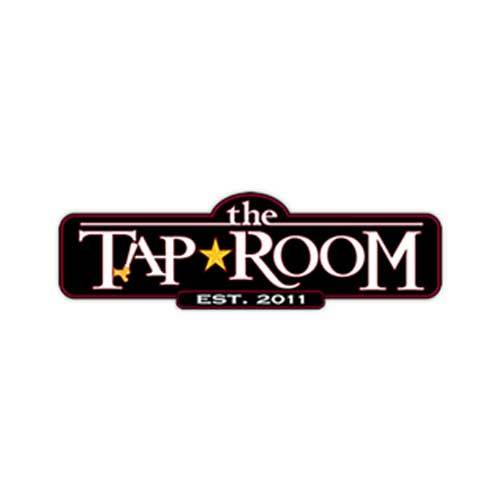 A photo of a Yaymaker Venue called The Tap Room located in Massapequa Park, NY