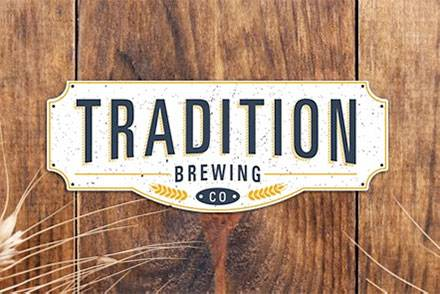 A photo of a Yaymaker Venue called Tradition Brewing Company located in Newport News, VA