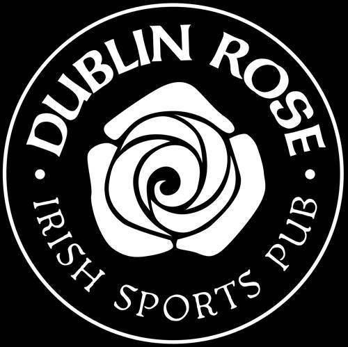 A photo of a Yaymaker Venue called Dublin Rose Irish Sports Pub located in Seekonk, MA