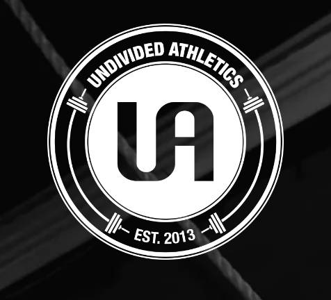 A photo of a Yaymaker Venue called Undivided Athletics located in Bohemia, NY
