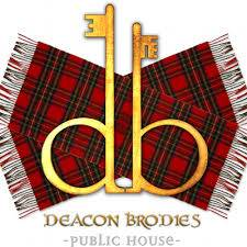 A photo of a Yaymaker Venue called Deacon Brodies Pub located in Ottawa, ON