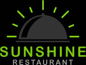 A photo of a Yaymaker Venue called Sunshine Restaurant located in Iselin, NJ