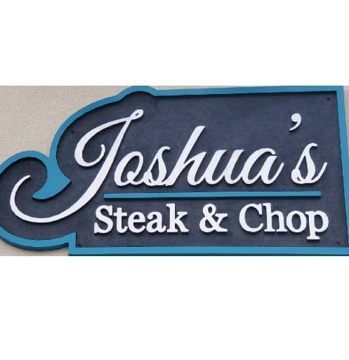 A photo of a Yaymaker Venue called Joshua's Steak and Chop located in Centreville, MD