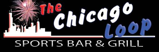 A photo of a Yaymaker Venue called Chicago Loop Sports Bar & Grill PYP (12) located in Streamwood, IL