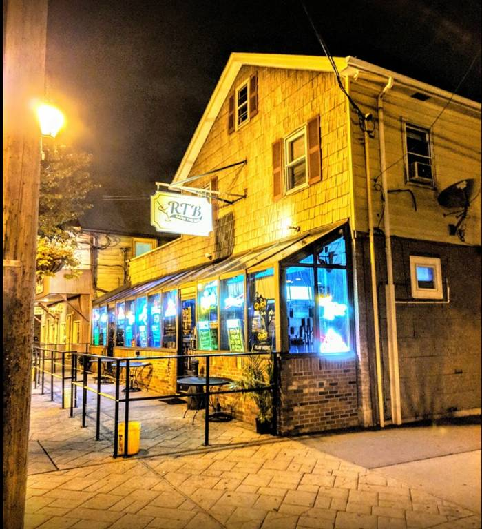 A photo of a Yaymaker Venue called Raise The Bar & Lounge (South Amboy) located in South Amboy, NJ