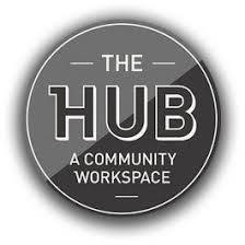 A photo of a Yaymaker Venue called The Hub located in Martinsburg, WV