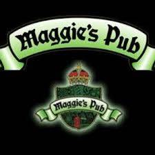 A photo of a Yaymaker Venue called Maggies Pub located in Santa Fe Springs, CA