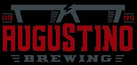 A photo of a Yaymaker Venue called Augustino's Brewing located in Wichita, KS