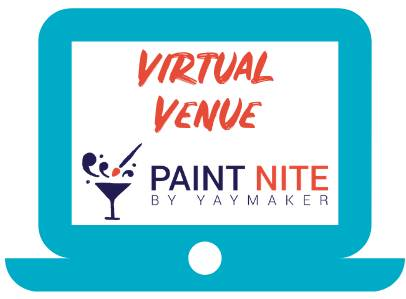 A photo of a Yaymaker Venue called Virtual Venue -Your Device, Southwest UT or Mesquite NV located in St. George, UT