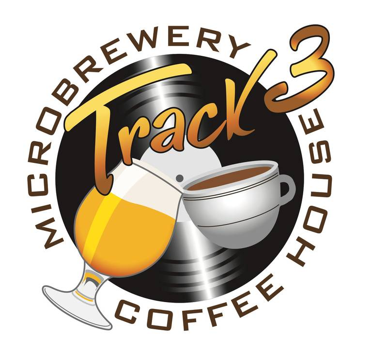 A photo of a Yaymaker Venue called Track 3 Microbrewery and Coffeehouse located in Dresher, PA