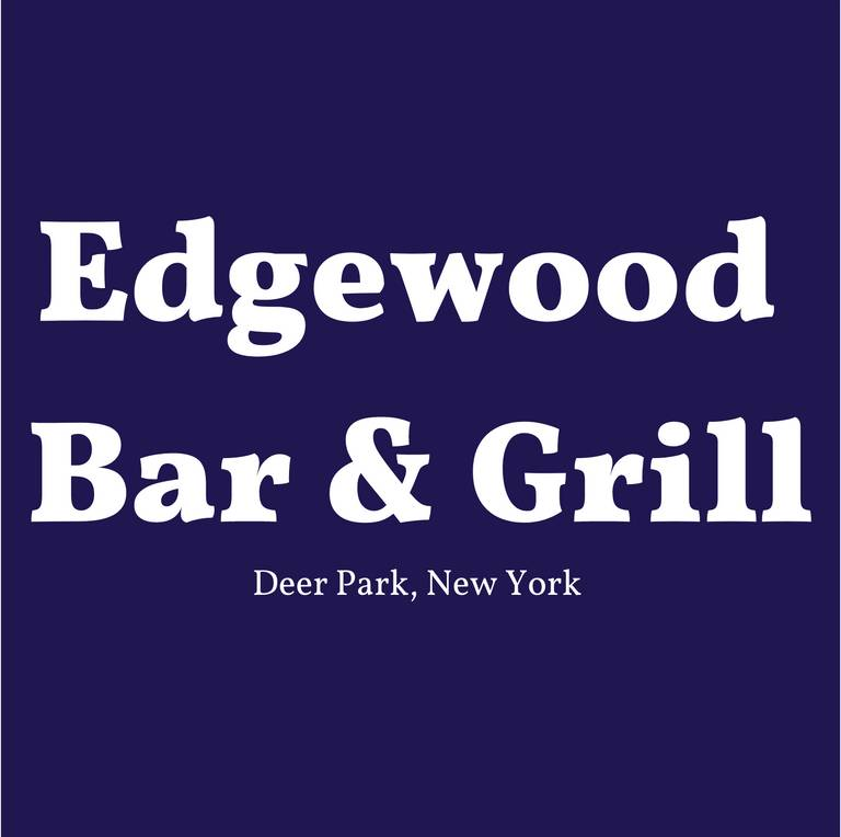 A photo of a Yaymaker Venue called Edgewood Bar & Grill (Deer Park) located in Deer Park, NY