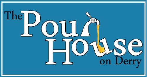 A photo of a Yaymaker Venue called The Pour House on Derry located in Harrsiburg, PA