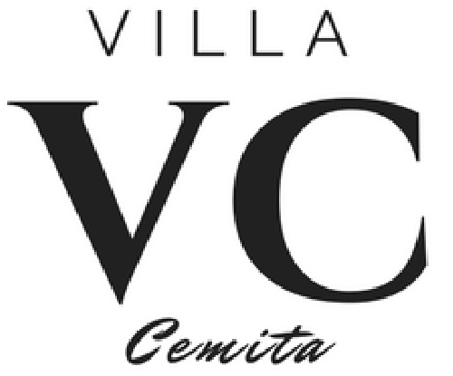 A photo of a Yaymaker Venue called Villa Cemita (East Village) located in New York, NY