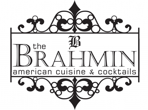 A photo of a Yaymaker Venue called The Brahmin located in Boston, MA