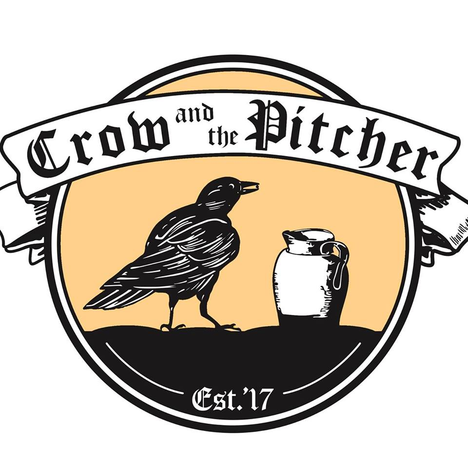 A photo of a Yaymaker Venue called Crow and the Pitcher located in Murray , UT