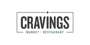 A photo of a Yaymaker Venue called Cravings Market Restaurant located in Calgary, AB