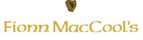A photo of a Yaymaker Venue called Fionn MacCools Fairview - Burlington located in Burlington, ON