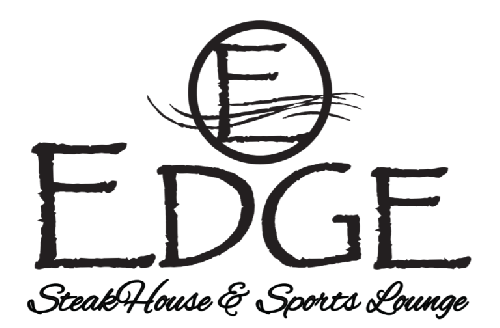 A photo of a Yaymaker Venue called The Edge Steakhouse & Sports Bar located in Kennewick, WA