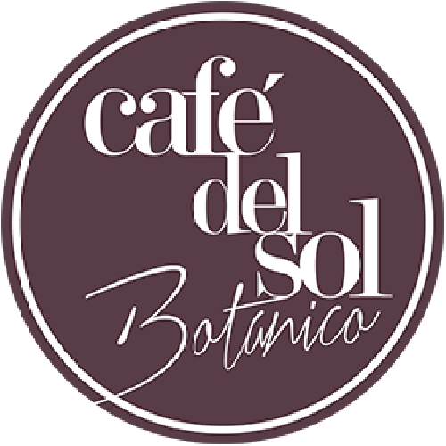 A photo of a Yaymaker Venue called Cafe' Del Sol Bryanston located in Bryanston, gauteng