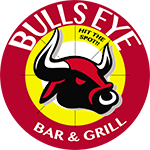 A photo of a Yaymaker Venue called Bullseye Bar and Grill located in Kitchener, ON