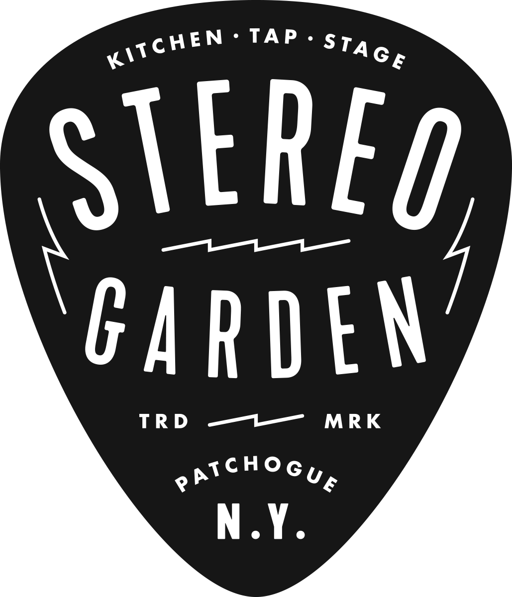 A photo of a Yaymaker Venue called Stereo Garden (Patchogue) located in Patchogue , NY