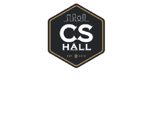 A photo of a Yaymaker Venue called Cathedral Social Hall - AGES 6+ located in Regina, SK